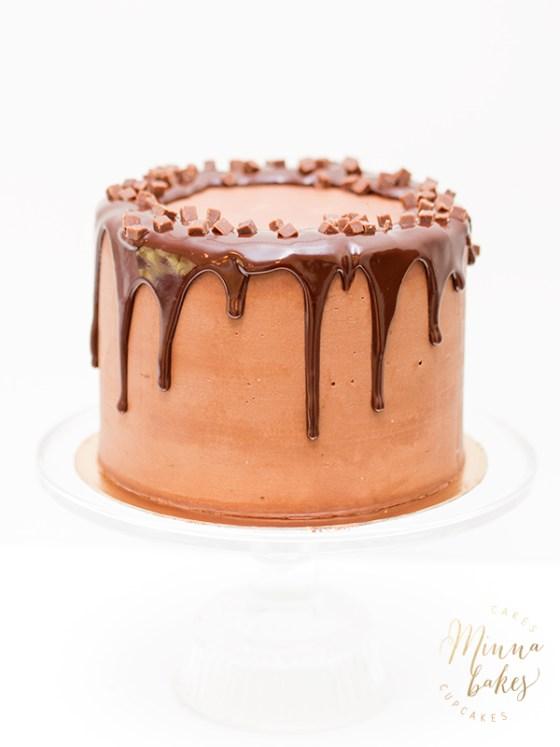 suklaakakku jyväskylä