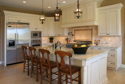 Don T Spend A Fortune On New Kitchen Cabinets