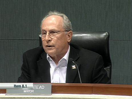 Help! Anti-gun City Council Votes TONIGHT