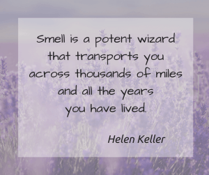 smell-is-a-potent-wizard-that-transports-you-across-thousands-of-miles-and-all-the-years-you-have-lived-read-more-at_-http___www-brainyquote-com_quotes_quotes_h_helenkelle130587-html