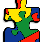 executive function problems in aspergers adults
