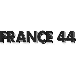 France 44