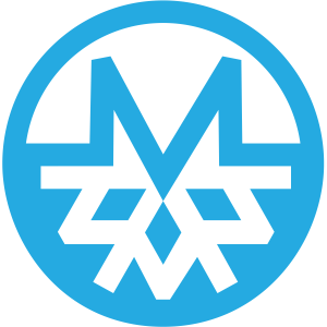 Minnesota Ice logo