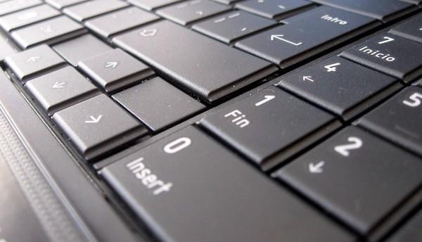 Best Word Processor