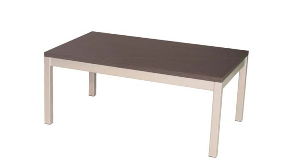 Coffee tables - Academy