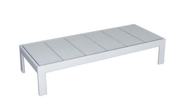 Coffee tables - Breeze