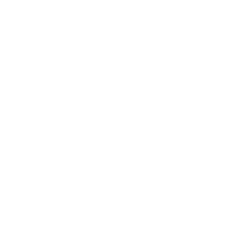 Minnis & Samson - Established 1914