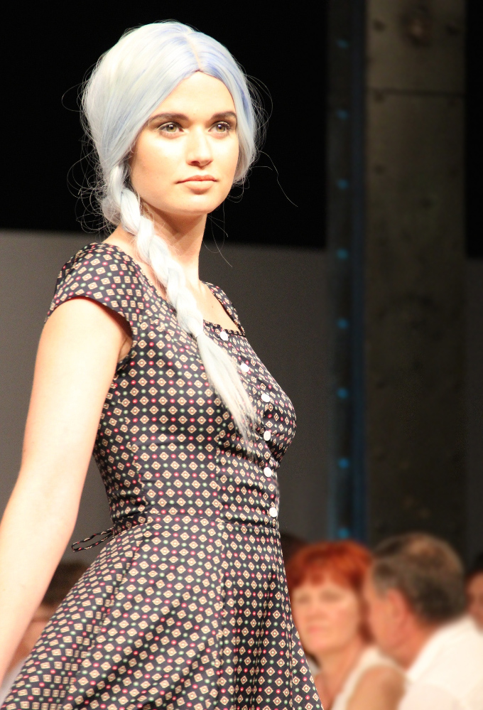 _Femkit_Fashionshow_Fashion_Week_Berlin_2014_04