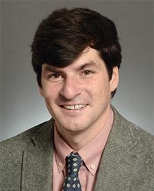 State Sen. Matt Little