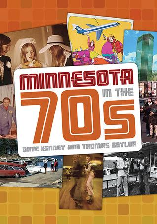 mn70s cover