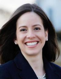 Melisa Franzen