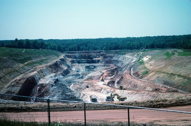 Well-regulated sulfide mining can be done effectively | MinnPost