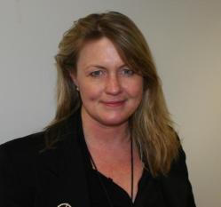 Marianne Stebbins