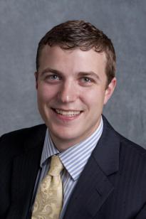 Daniel Sellers