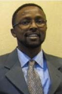 Jamal Abdulahi