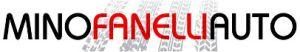Mino Fanelli Auto Conversano Logo