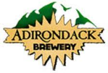 adirondack-brewery