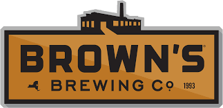 browns-brewing-image