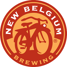 new-belgium-image