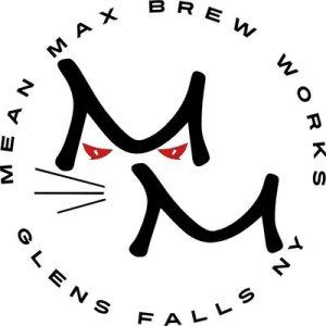mean max logo