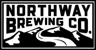 northway brewing
