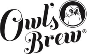 owls brew logo