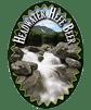 Adirondack Headwater Hefe