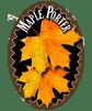 Adirondack Maple Porter