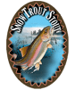 Adirondack Snow Trout Stout