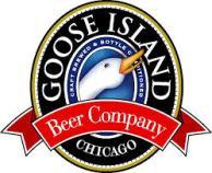 Goose Island Image