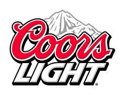 Coors Light Image