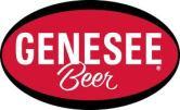 Genesee Image