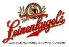 Leinenkugel's Image