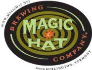 Magic Hat Image