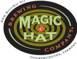 Magic Hat Image