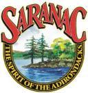 Saranac Image