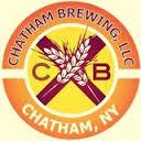 Chatham Brewing Image