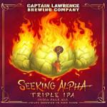 Captain Lawrence Seeking Alpha Image