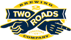 Two Roads Image