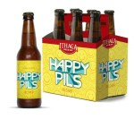 Ithaca Happy Pils Image