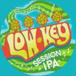 Magic Hat Low Key Image
