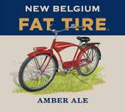 New Belgium Fat Tire Image
