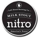 Left Hand Nitro Image