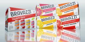 bravazzi collection
