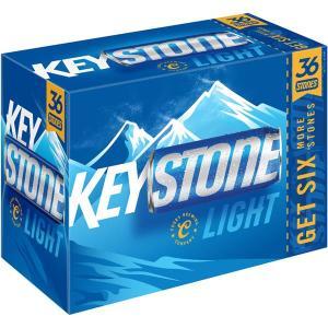 keystone 36pk