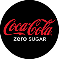 coke-zero-Parent