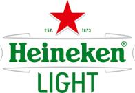 heineken lt logo