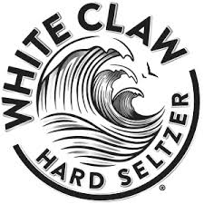 white claw logo