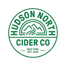 hudson north logo
