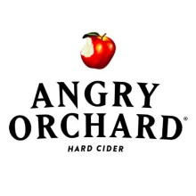 angry orchard logo-1